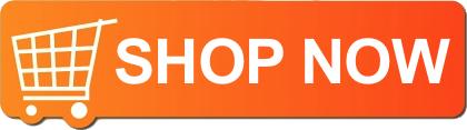HavilahMedia Store
